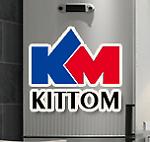 kittom