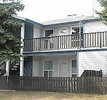 14620 26 Street!!! bright and big townhouse!! *FREE RENT*