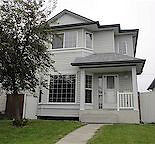 Martin Crossing House for Rent-Close to LRT & School