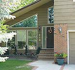 Rent to own in Oakridge Estates
