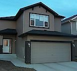 3 Bedroom House in Evergreen - Calgary SW for Rent