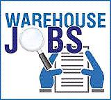 Warehouse job available $15/hr vaughan