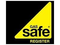 Gas Engineer, Covering Blackburn & Darwen