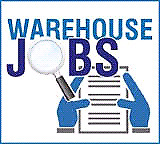 Warehouse Job available full time $15/hr Vaughan gta toronto