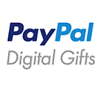 paypal.digital.gifts