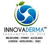 InnovaDerma™