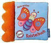 Knisterbuch