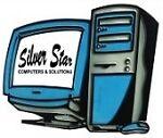 silver-star-computers-wa