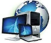 COMPUTER PC LAPTOP SERVICE + UPGRADES DATA RECOVERY FROM $50 Mortdale Hurstville Area Preview