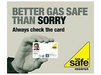 Landlord gas safety Certificates / Checks. ONLY £35.00 (BOILER AND COOKER/HOB ONLY)