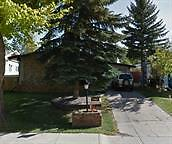 Sherwood Park House for Sale