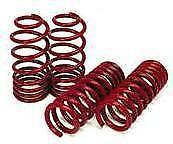 Ford Puma lowering Springs