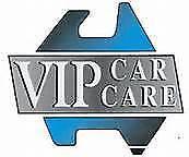 Vip Car Care Franchise Area 5 - Tuggerah , Wyong