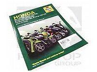Honda SH 125 2008