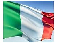 Italian speakers needed for Telemarketing office work
