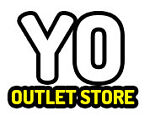 yo-outlet-store