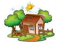 Looking for a house to rent in Ballymena
