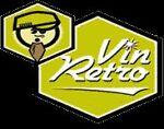 Vinretro Clothing