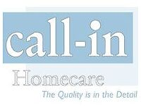 Looking for the best Home Carers in Edinburgh