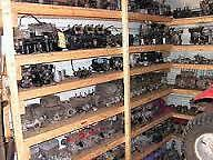POLARIS PARTS DEPOT - USED SLED SNOWMOBILE PARTS