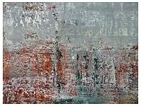 MMM DECOR LTD---fully skilled painters decorators 02037746952/ 07451037900