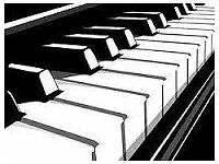 Vocalist seeks keyboardist/pianist for secured gigs