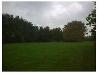 1.2 ACRE AVAILABLE FOR SHEEP GRAZING IN NORTH BRISTOL