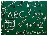 GCSE Maths and Science Tutor from £15/hour