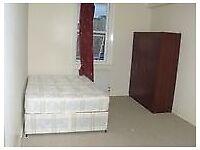 Double Room- URGENT