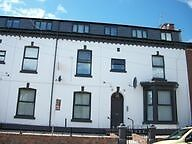 2 bed flat- available now- Rufford Road, Liverpool 6 Kensington- View now!