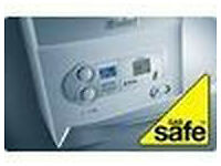 PLUMBERS/ ALL PLUMBING AND HEATING /BATHROOM INSTALLS /GAS SAFE ENGINEER / BOILER SERVING / PLUMBER