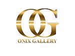 ONIX GALLERY