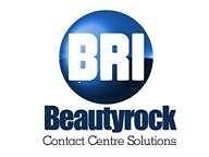 THE HOLIDAYS ARE UPON US!  COME AND JOIN THE BEAUTYROCK TEAM!!!