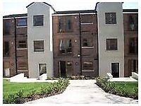 2 BEDROOM 2 BATHROOM Luxury apartment- Lilley Road, L7 Fairfield- driveway & communal gardens