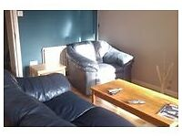 Beautiful Large Double Room, Top and back of house - Quiet, Hulme, City Centre, ALL BILLS INCL