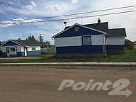 Homes for Sale in Two Hills, twohills, Alberta $59,900 Strathcona County Edmonton Area image 2
