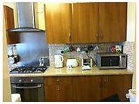 Dss Housing Benefit Accepted Bethnal Green 3 Bedroom Maisonette