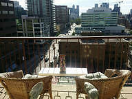 Downtown Bachelor Suite - Beltline - This will Go Fast!!