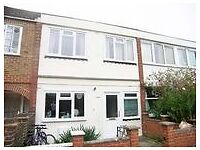 2 Bed rooms for rent in Roehampton Bills include in South West London near Putney Hammersmith Fulham