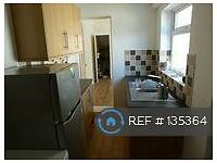 2 bedroom house in Roseberry Road, Hartlepool, TS26 (2 bed)