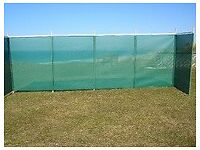 Cornish Windbreaks. Can also be used as Dog Compound Pen Enclosure. NEW