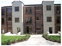 2 bed 2 bath apartment- Driveway & Communal Gardens- Lilley Road, L7 Fairfield