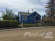 Homes for Sale in Two Hills, twohills, Alberta $45,000 Strathcona County Edmonton Area image 1