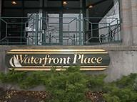 FULLY FURNISHED SPACIOUS ONE BEDROOM DOWNTOWN HALIFAX
