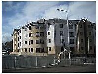 Ground floor 2 bed flat, Bridge St, Kirkcaldy