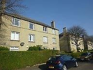 Furnished One Bedroom Apartment on Hutchison Avenue - Edinburgh - Available 18/09/2018