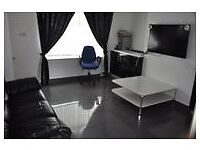 Beautiful bedroom available for rent near keele uni, University hospital of north midlands