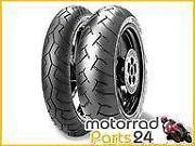 KTM LC4 Reifen