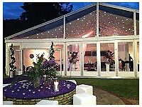 Experienced Marquee erectors and drivers required