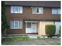 Double room available in a shared house in Harborne